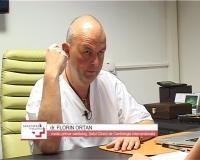 Dr Florin Ortan -Alo, 112? Ma doare inima!